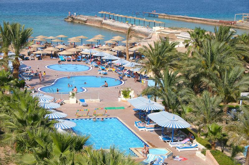 Sterne Hotel Sharm El Sheik Preiswert